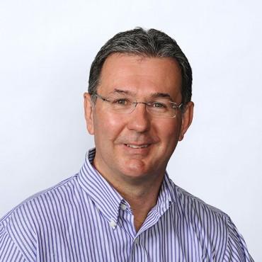 Dr. Brian Kiri